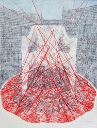 Threats - Dimitra Chanioti
