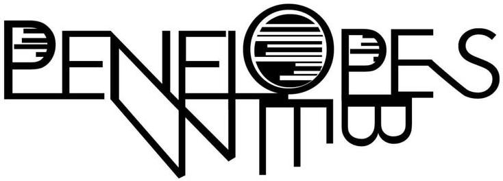 Penelope's Web logo